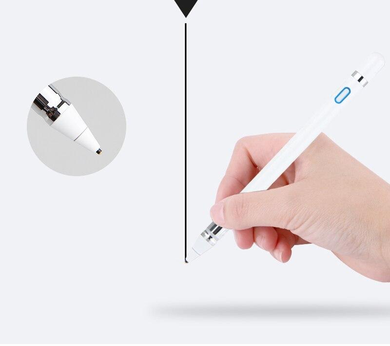 discount 2 Xiaomi Mi