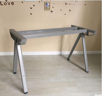 desk frame metal stent plate frame - Cheap Desk