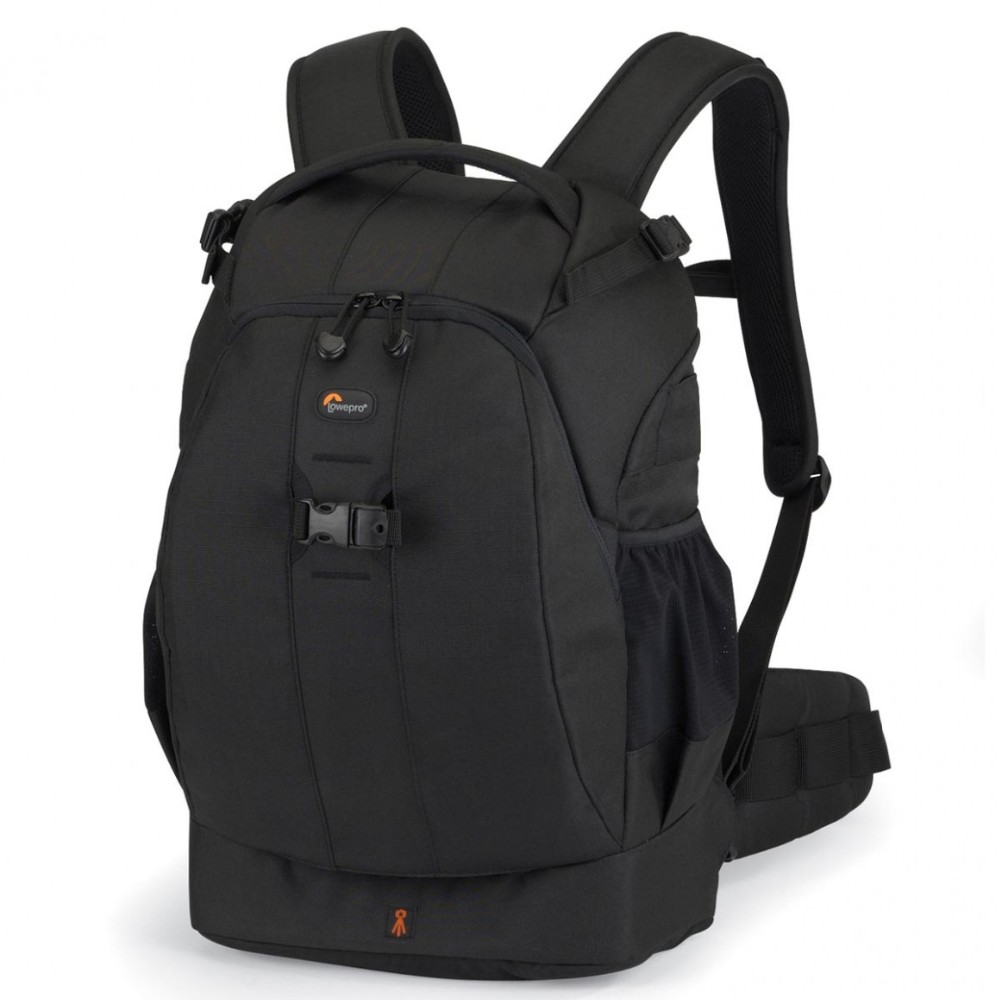 Free Shipping Genuine Lowepro Flipside 400 AW Camera Photo Bag Backpacks Digital SLR+ ALL Weather Cover wholesale