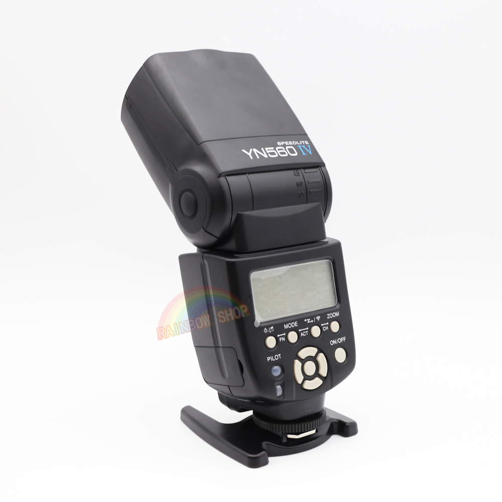 YN560IV YONGNUO Flash 2.4G Wireless Speedlite with Radio Master Mode for Canon 6D 7D 60D 70D 5D2 5D3 700D 650D,YN-560 IV 560IVYN560IV YONGNUO Flash 2.4G Wireless Speedlite with Radio Master Mode for Canon 6D 7D 60D 70D 5D2 5D3 700D 650D,YN-560 IV 560IV