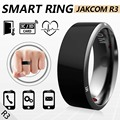 Jakcom Smart Ring R3 Hot Sale In Smart Clothing Accessories As Vector Watch For Asus Zenwatch Anel Nfc