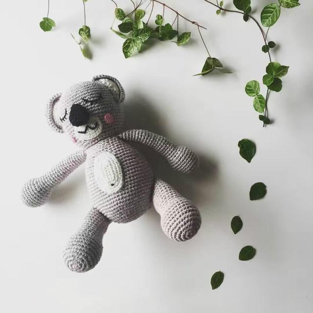 Beby urso travesseiro coussin enfant brinquedos sono travesseiros para as crianças decoração do quarto do bebê bebes coussin travesseiro bebek kussens presente