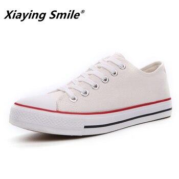 Rahat ayakkabılar Erkekler hafif düşük üst KLASIKLERI Unisex ERKEK Nefes Ayakkabı Siyah kanvas ayakkabılar Sneakers ücretsiz kargo