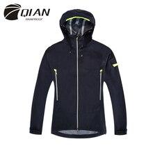 Motorcycle Raincoat Gear Raincoat