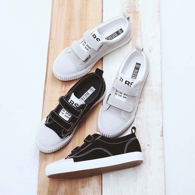 free shipping 2017 spring new fashion women shoes flats casual sport breathable Nubuck PU white shoes women casual shoes