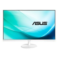 ASUS VC279N W Wall Mountable Frame less Monitor