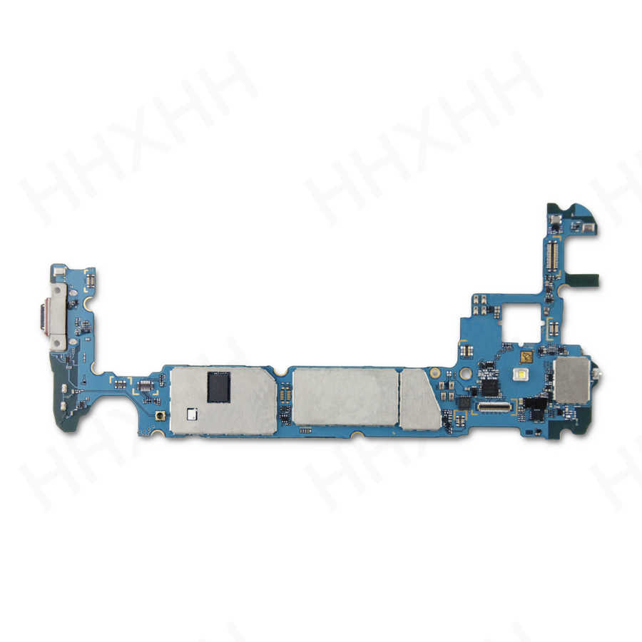 Detail Feedback Questions about MB A520F Original Unlocked for