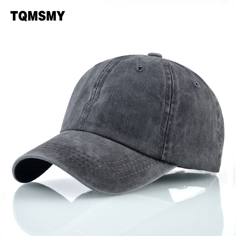 e1ce77b366b Buy denim baseball caps and get free shipping on AliExpress.com