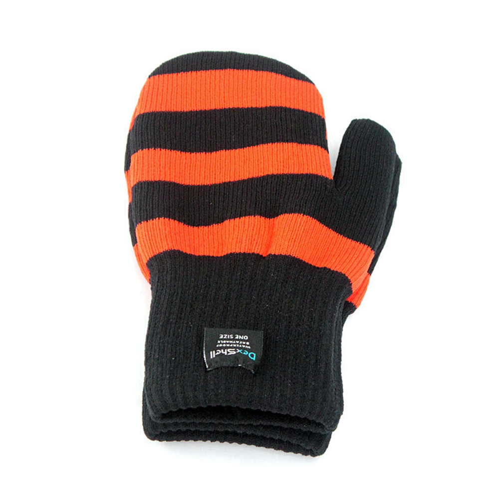 f09565bca4f Dexshell Children Porelle Waterproof Gloves Girls Boys Mitten Wool Warm  Outdoor Playing Snow Skiing Kids Watertight Gloves Gifts-in Skiing Gloves  from ...