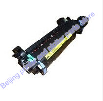 95% new original for HP CP3525/3530 Fuser Assembly RM1-4955 RM1-4955-000 CC519-67902 RM1-4995 RM1-4995-000 Printer part