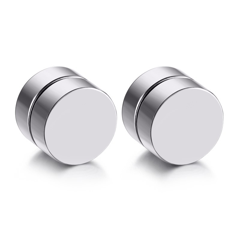 Stainless Steel magnetic