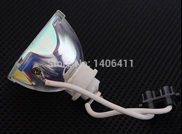 Supply Compatible bare lamp VLT-HC5000LP for HC4900 / HC5000 / HC5000(BL) / HC5500 / HC6000 / HC6000(BL) projector