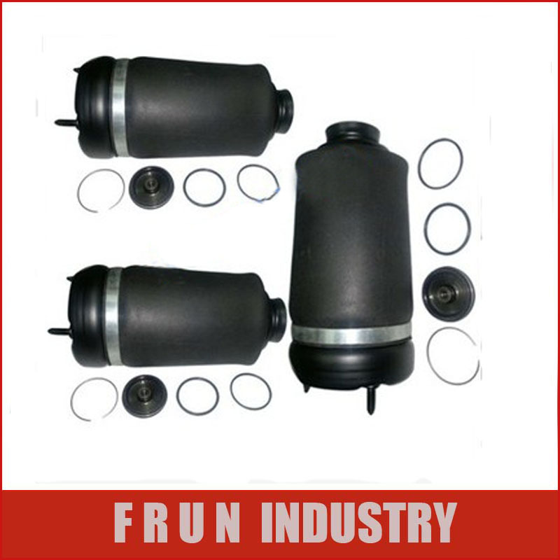 fast shipping Brand new front air spring A1643206013 A1643206113 for Mercedes W164(2005-2010) X164 ML350/500 GL350/450/500