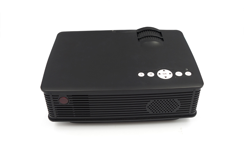 Newest-Original-GP9-Mini-Pico-portable-3D-Projector-HDMI-Best-Home-Theater-beamer-multimedia-proyector-Full (2)