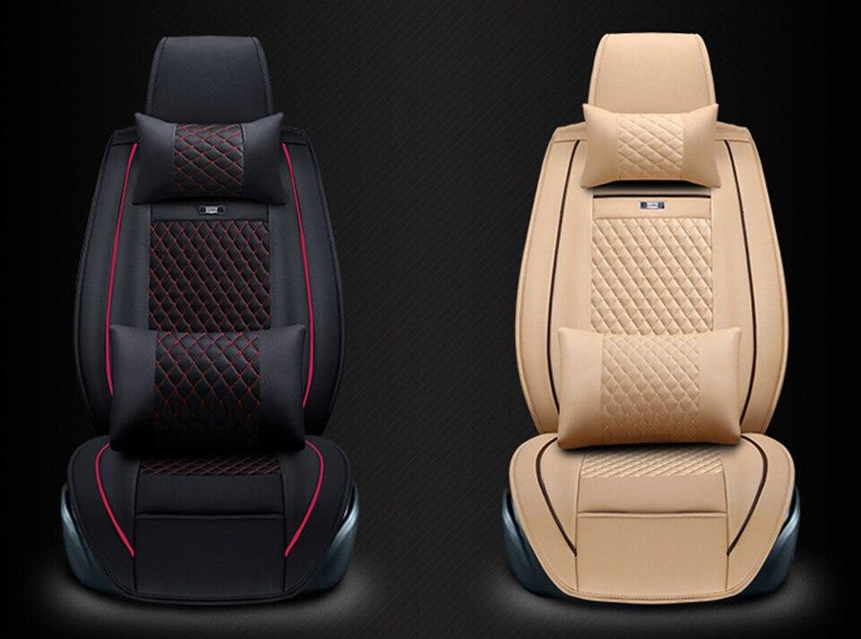 Car seat covers game black & decker alligator chainsaw