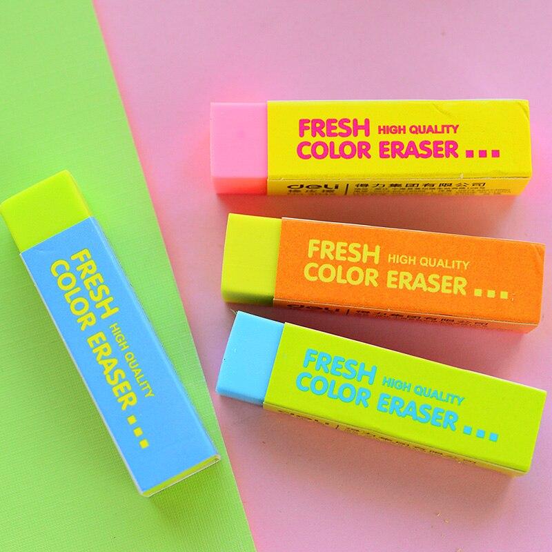 Achetez en gros bonbons gomme en ligne des grossistes bonbons gomme chinois - Bureau en gros fourniture scolaire ...