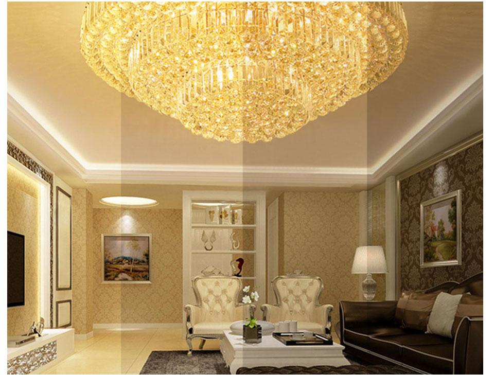 Silicone LED Corn Bulbs E11 E12 E14 E17 G4 G8 G9 LED Bulb Lamp 220V 110V  (8)