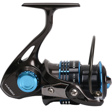 FREE SHIPPING Haibo Big size Spinning Reel 6000 and 7000 Surf reel long cast spinning reel fishing reel