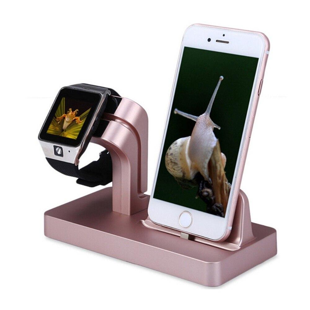 wooden cell mini cooper holder for phone shock&waterproof phon holder pop phone socket holder Fluorescence mobile phone holder