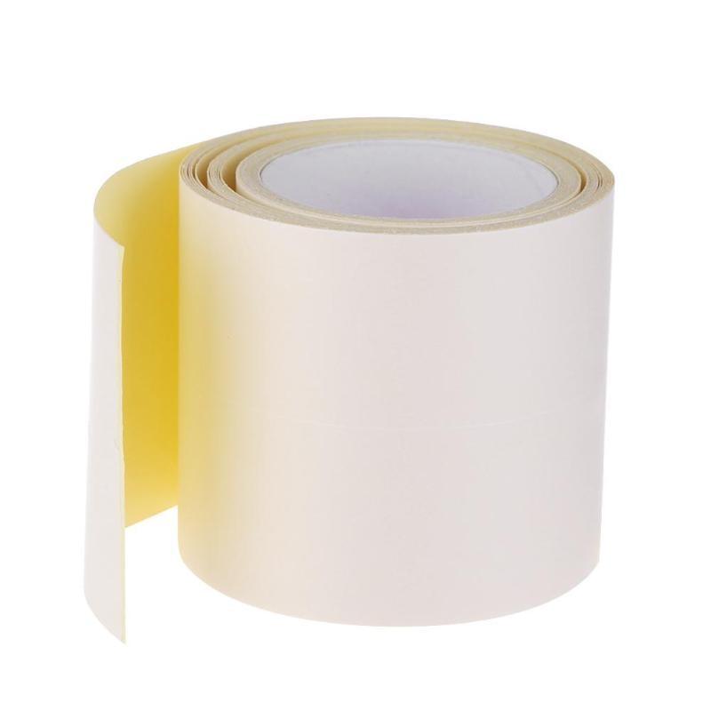 Thin Breathable Disposable Sweat Armpit Pad Deodorant Underarm Antiperspirant Tape Sweat Absorbing Sticker