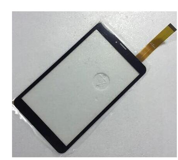 "10PCs/lot Witblue New touch screen For 8"" FPC-FC80J290-00 Tablet Touch panel Digitizer Glass Sensor Replacement Free Shipping"