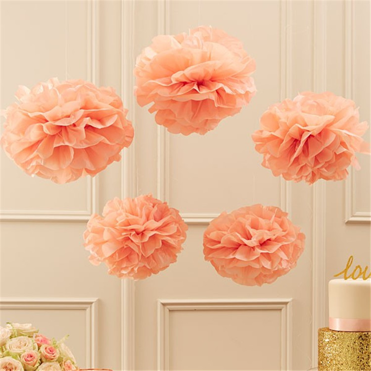 Free shipping 50pcslot 8 20cm tissue paper wall flowers free shipping 50pcslot 8 20cm tissue paper wall flowers decorations baby showerbirthdayholidaypartywedding 24 colors on aliexpress alibaba group mightylinksfo