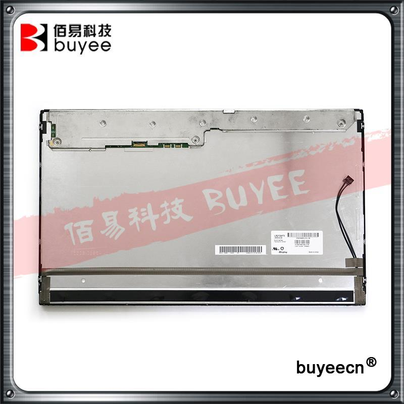 Original New A1311 LCD Screen 2011 Year For Imac 21.5 A1311 LCD Display Panel LM215WF3-SDC2 MC309 MC812 MC978 for asus k52j k52jc rev 2 1 laptop motherboard system board 100% tested ok high quality original new