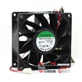 New PMD2409PMB1-A 9038 12.2W ATV71 24V inverter fan