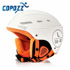 COPOZZ New Arrive Wi...