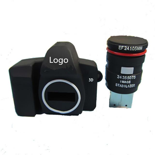 Camera Pen drive 8gb 16gb 32gb 64gb usb 2.0