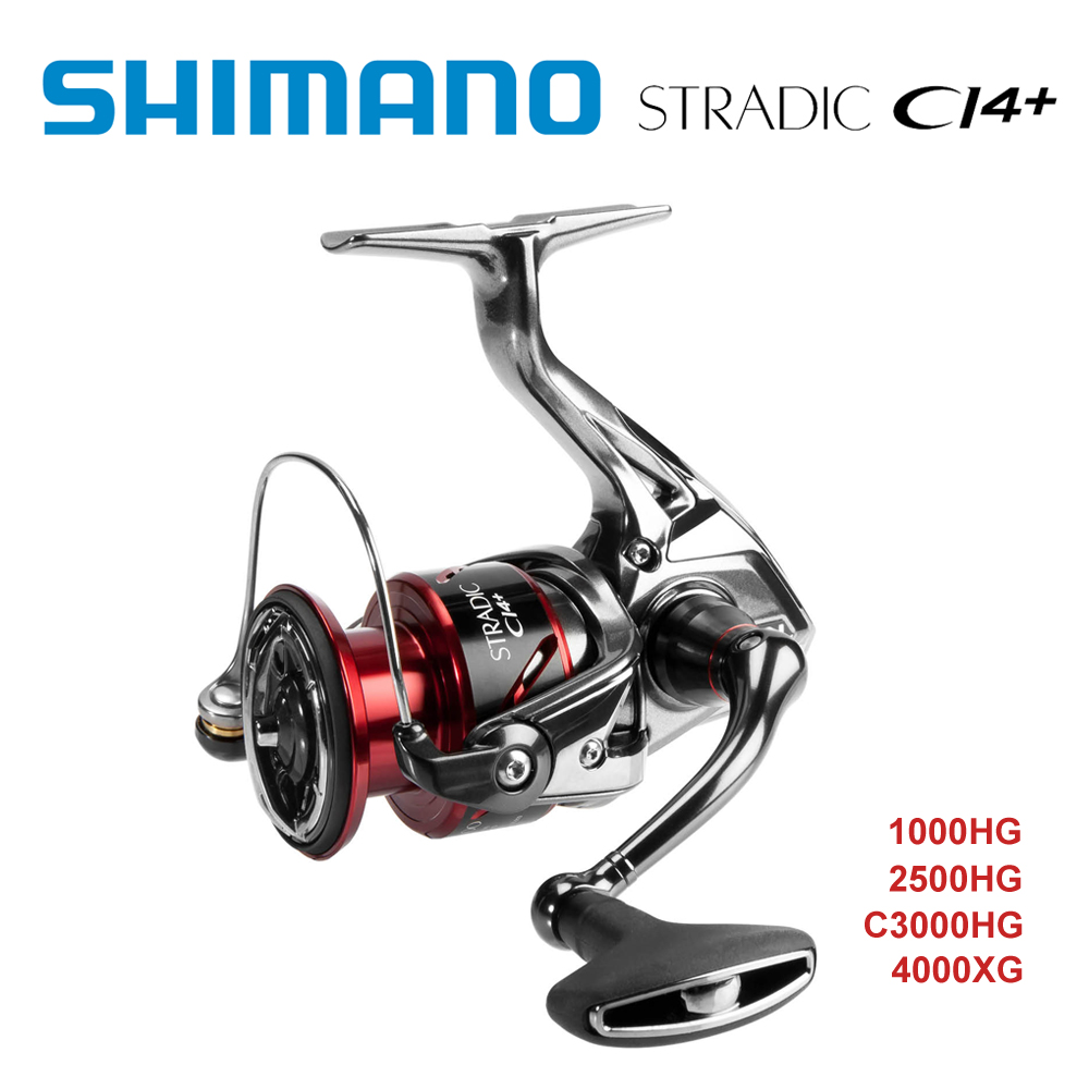 top 10 largest reel shimano stradic ideas and get free shipping