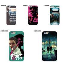iphone 8 case fight club