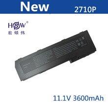 BATTERY FOR HP 2710 2710P 2730p 2740P 2760P Battery HSTNN-CB45 HSTNN-OB45 HSTNN-W26C HSTNN-XB43 HSTNN-XB45 HSTNN-XB4X NBP6B17B1 цена в Москве и Питере
