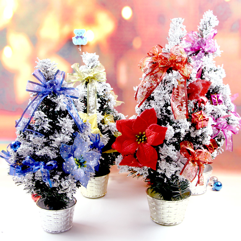 Popular Potted Christmas Trees Buy Cheap Potted Christmas