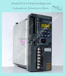 Преобразователь частоты S310-2P5-H1D S310-201-H1D S310-202-H1D S310-2P5-H1BCD S310-201-H1BCD S310 +-401-H3BCDC Новый