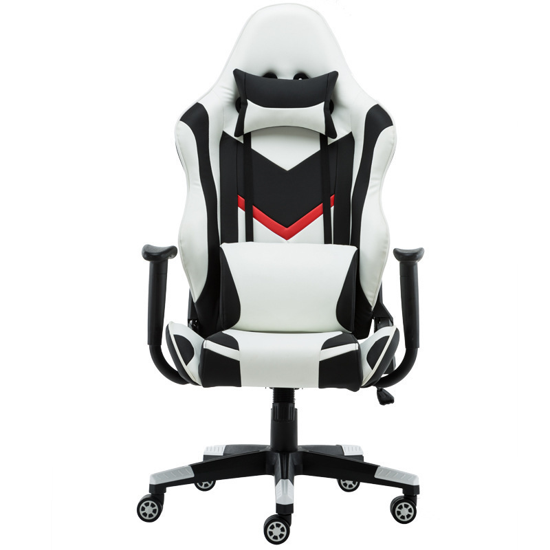 Chair Computer Household Can Lie Revolving Chair Rotate To Work In An Office Chair Game Competition Chair