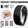 Jakcom Smart Ring R3 Hot Sale In Consumer Electronics Radio As Tv Portatil Novidades Para Casa 18650