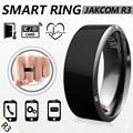 Jakcom rádio inteligente anel r3 venda quente em produtos eletrônicos de consumo como novidades tv portatil parágrafo casa 18650