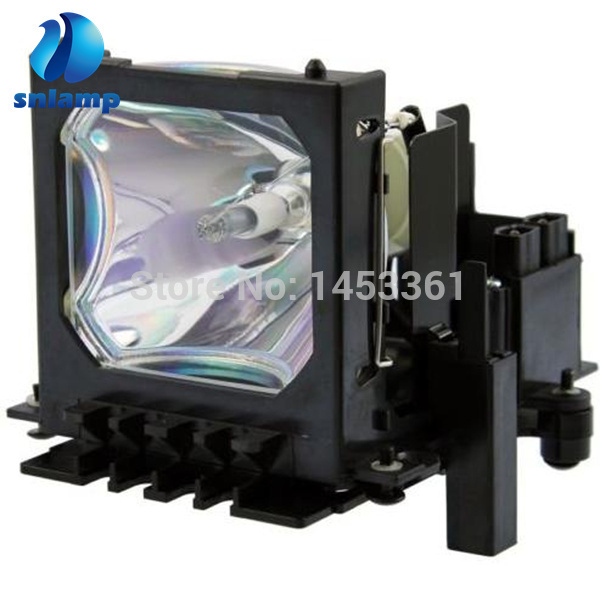 Replacement projector lamp SP-LAMP-015 for LP840 sp lamp 078 replacement projector lamp for infocus in3124 in3126 in3128hd