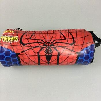 Пенал Человек паук