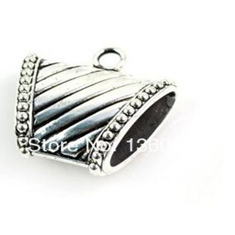 """Hip Hop Iced Out Number 21 Pendant 24/"""" Various Chain Necklace XZ200"""