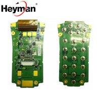 Heyman Keys Keypad For Motorola Symbol MC1000 KH0LA2U0000 Keyboard Replacement Parts