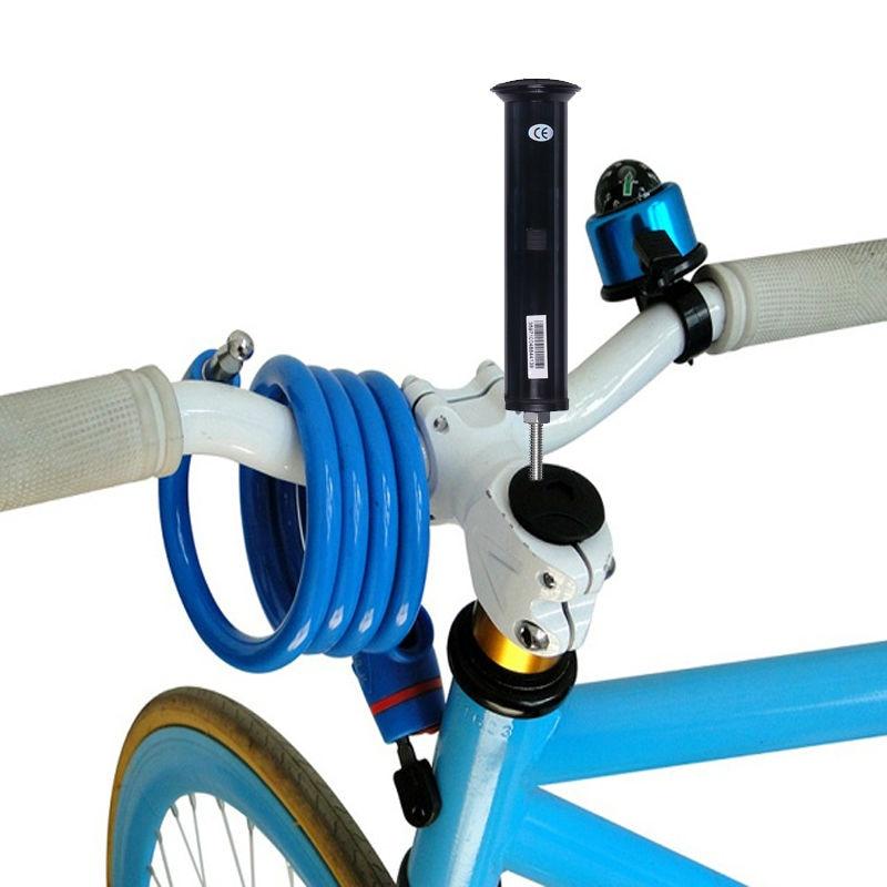 mini hidden gps305 bicycle bike gps tracker gps gsm gprs. Black Bedroom Furniture Sets. Home Design Ideas