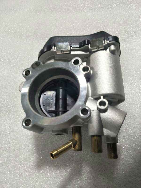 A2C53417529 06A 133 062BJ THROTTLE VALVE FOR  BORA 1.6 AND FAW B50A2C53417529 06A 133 062BJ THROTTLE VALVE FOR  BORA 1.6 AND FAW B50