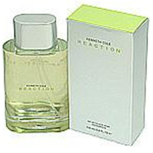 Kenneth Cole Reaction By Kenneth Cole Edt Cologne Spray 3.4 Oz kenneth cole reaction women s beauty in belize skirted bikini bottom