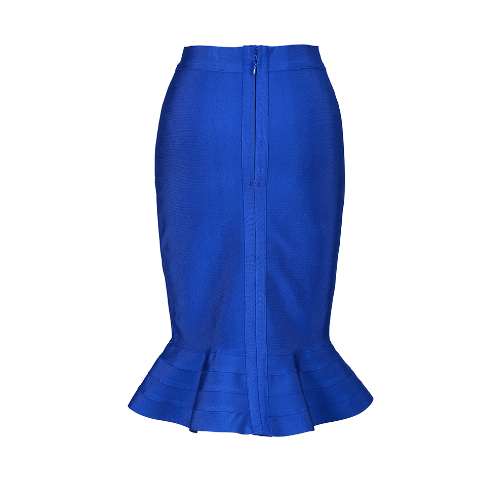 seamyla-sexy-bodycon-bandage-skirt-women-blue-mermaid-skirts-1