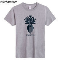 Top Quality Short Sleeve T Shirts For Man And Gamers Cotton T Shirt Boyfriend S Gifts