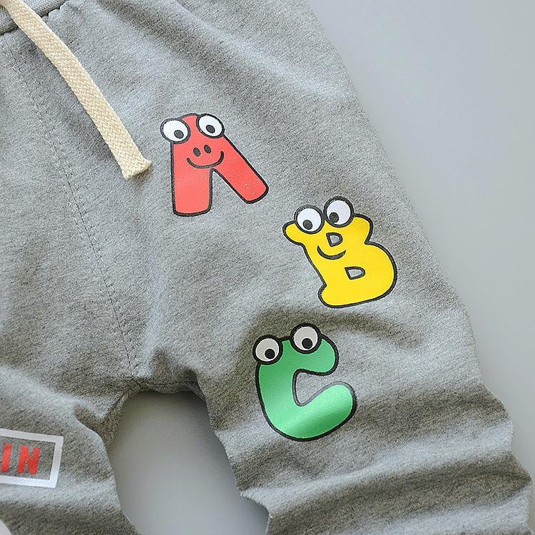 Daivsxicai-Spring-Pants-Baby-Girl-Cute-Cartoon-Alphabet-Baby-Girl-Cotton-Pants-Autumn-Newborn-Children-Pants-7-24-Month-4