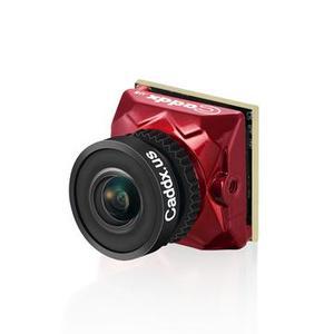 Image 1 - Caddx Ratel 1/1. 8 Starlight HDR OSD 1200TVL NTSC/PAL 16:9/4:3 للتحويل 1.66 مللي متر/2.1 مللي متر عدسة FPV كاميرا ل RC الطائرة بدون طيار كوادكوبتر