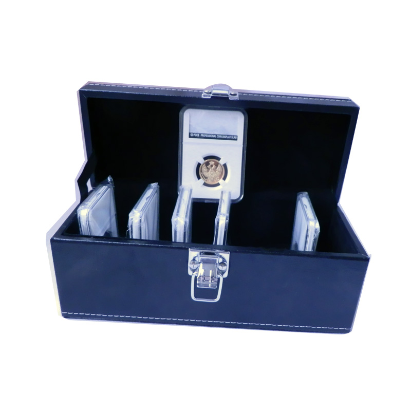 Storage display Box of slab holder   can hold 20 pieces slabs 1pcs/lot|box can|box box|box storage box - title=